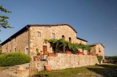 Villa Felce