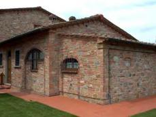 Villa Rossino