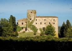 Castello Cosimo