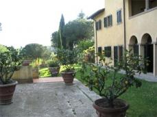 Apartment Andreina