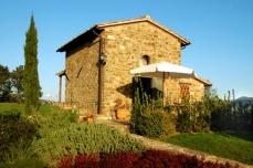 Cottage Milinda