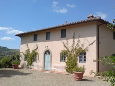 Villa Perl