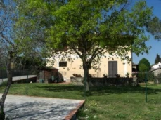 Villa Luccarini