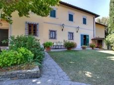 Villa Dan