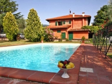 Villa Hamby