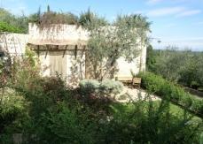 Farmhouse Graziano Stalla
