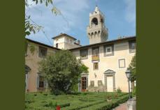 Castello di Annunziata-Agostina