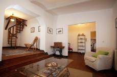 Borgo di Zoe-Apartment Cornelia