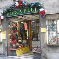 BROVELLI