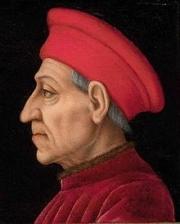 Medici Era Florence